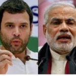 3 राज्यों में विधानसभा हारने के पांच महीने बाद भाजपा की विजय का मंत्र बना राष्ट्रवाद