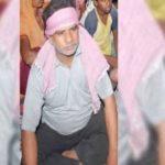 निर्भया के दोषियों को फांसी देने कल दिल्ली पहुंचेगा पवन जल्लाद